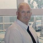 Oakley Dean Baldwin