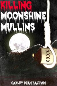 MoonshineMullinscover